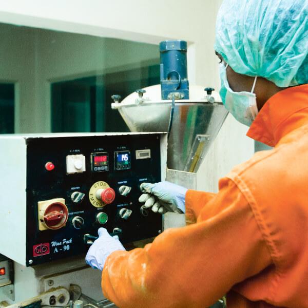 pabraik-toll-manufacturing