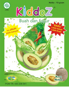 kiddoz melon jpeg