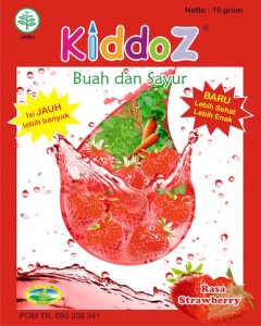 kiddoz strawberry jpeg